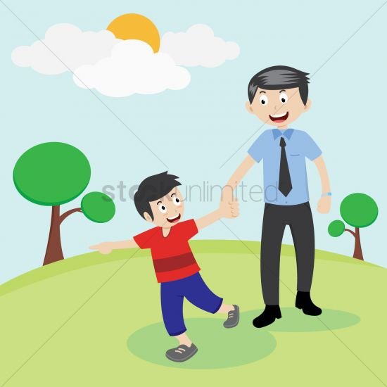 father and son short story essay This short story a father learns a lesson from his son is quite interesting to all the people enjoy reading this story.