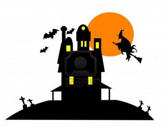 halloween stories for children