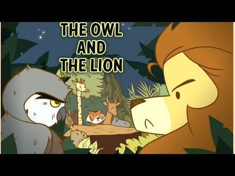 jungle animal stories